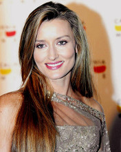 This is an image of 256508 Natasha McElhone Photograph & Poster
