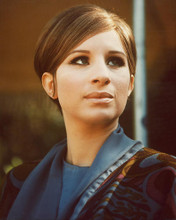 This is an image of 256579 Barbra Streisand Photograph & Poster