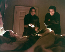 This is an image of 256684 The Exorcist Photograph & Poster