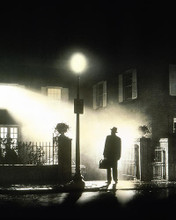 This is an image of 256685 The Exorcist Photograph & Poster