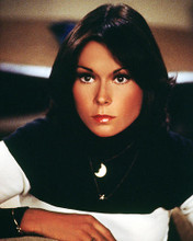 This is an image of 257287 Kate Jackson Photograph & Poster
