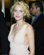 This is an image of 257481 Naomi Watts Photograph & Poster