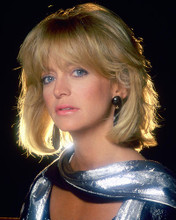 This is an image of 258229 Goldie Hawn Photograph & Poster