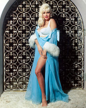 This is an image of 258274 Jayne Mansfield Photograph & Poster