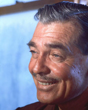 This is an image of 258533 Clark Gable Photograph & Poster