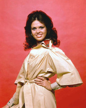 This is an image of 258678 Marie Osmond Photograph & Poster
