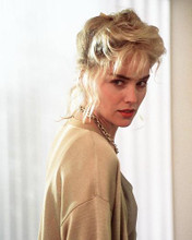 This is an image of 258733 Sharon Stone Photograph & Poster