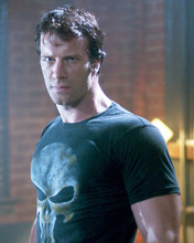 This is an image of 259450 Thomas Jane Photograph & Poster