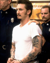 This is an image of 259563 Sean Penn Photograph & Poster