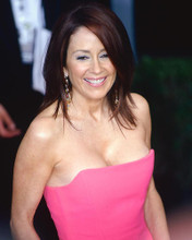 This is an image of 259778 Patricia Heaton Photograph & Poster