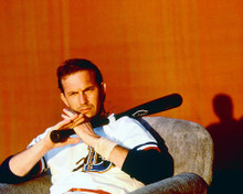 This is an image of 259920 Kevin Costner Photograph & Poster