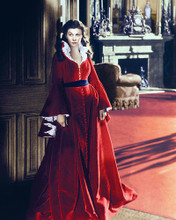 This is an image of 262278 Vivien Leigh Photograph & Poster