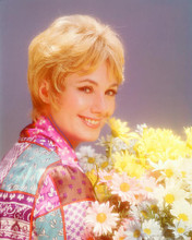 This is an image of 263776 Shirley Jones Photograph & Poster