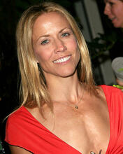 This is an image of 263995 Sheryl Crow Photograph & Poster