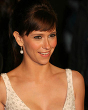 This is an image of 264063 Jennifer Love-Hewitt Photograph & Poster