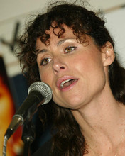 This is an image of 264345 Minnie Driver Photograph & Poster