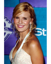 This is an image of 264358 Maggie Grace Photograph & Poster
