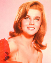 This is an image of 264744 Ann-Margret Photograph & Poster