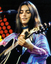 This is an image of 265011 Emmylou Harris Photograph & Poster
