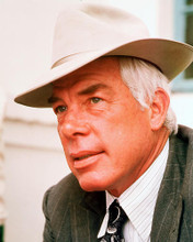 This is an image of 265051 Lee Marvin Photograph & Poster
