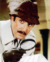 This is an image of 265160 Peter Sellers Photograph & Poster