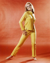This is an image of 265173 Raquel Welch Photograph & Poster