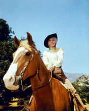This is an image of 265739 Barbara Stanwyck Photograph & Poster