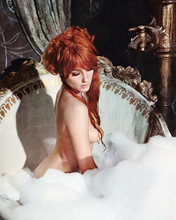 This is an image of 265756 Sharon Tate Photograph & Poster