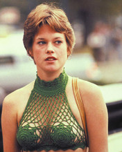 This is an image of 266009 Melanie Griffith Photograph & Poster
