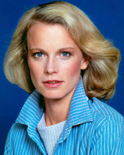 This is an image of 266011 Shelley Hack Photograph & Poster