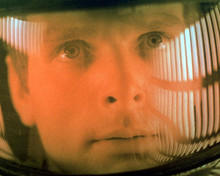 This is an image of 266254 2001 a Space Odyssey Photograph & Poster