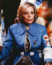 This is an image of 266531 Space 1999 Photograph & Poster