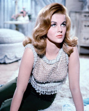 This is an image of 266686 Ann-Margret Photograph & Poster