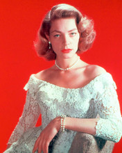 This is an image of 266716 Lauren Bacall Photograph & Poster
