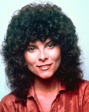 This is an image of 266743 Adrienne Barbeau Photograph & Poster