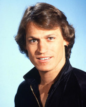 This is an image of 266782 Michael Beck Photograph & Poster