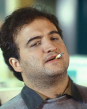 This is an image of 266789 John Belushi Photograph & Poster