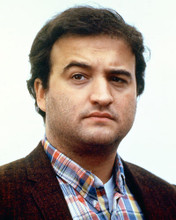 This is an image of 266791 John Belushi Photograph & Poster