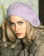 This is an image of 266836 Karen Black Photograph & Poster
