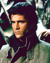 This is an image of 266944 Mel Gibson Photograph & Poster