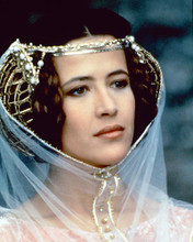 This is an image of 267007 Sophie Marceau Photograph & Poster