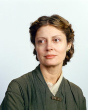 This is an image of 267090 Susan Sarandon Photograph & Poster