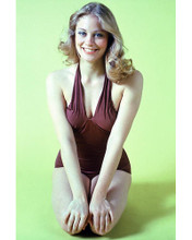 This is an image of 267103 Cybill Shepherd Photograph & Poster