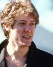 This is an image of 267124 James Spader Photograph & Poster