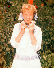 This is an image of 267445 Hayley Mills Photograph & Poster