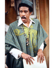 This is an image of 267476 Richard Pryor Photograph & Poster