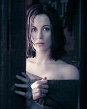 This is an image of 269408 Kate Beckinsale Photograph & Poster