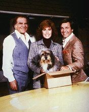 This is an image of 269661 Hart to Hart Photograph & Poster