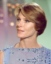This is an image of 269664 Mariette Hartley Photograph & Poster