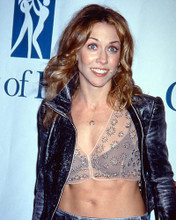 This is an image of 270006 Sheryl Crow Photograph & Poster